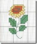 Ponto Cruz-Cross Stitch-Punto Cruz-Punto Croce-Point de Croix-241