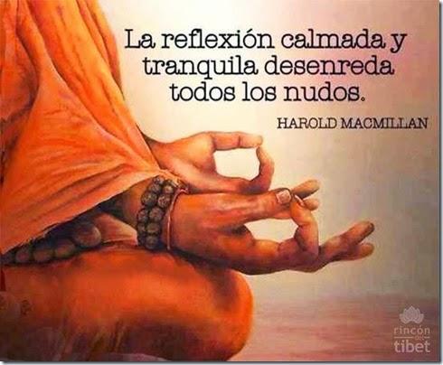 refleion