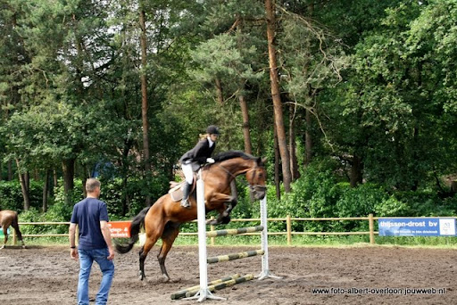 bosruiterkens springconcours 05-06-2011 (3).JPG