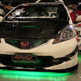 manila auto salon 2011 cars (35).JPG