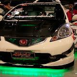 manila auto salon 2011 cars (35).JPG