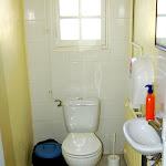 WC SALLE REUNION.jpg