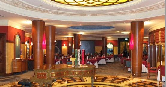 Dynasty Restaurant Brunei – timeoutbrunei