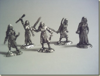 Miniaturas OD (7)