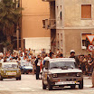 1981 Festuccia Leonardo (127) e Carpani Emidio Simca Rallye gr.1.jpg