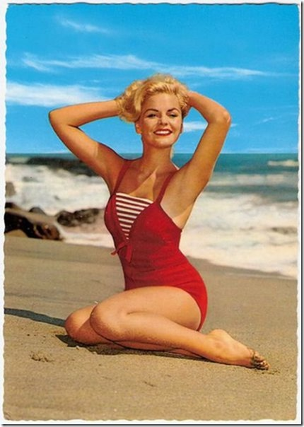 swimsuits-40s-50s-6