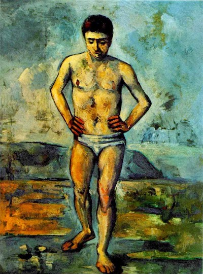 cezanne.bather.jpg