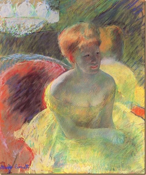 498px-Cassatt_Mary_At_the_Theater_1879