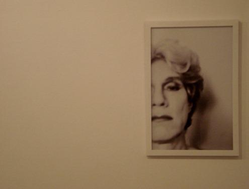 Lady Warhol-3