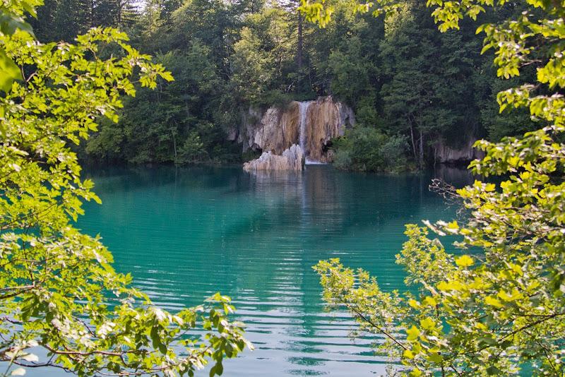 Plitvice lakes, Плітвіцкі озера, Plitvi?ka Jezera