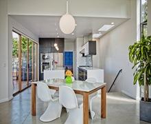 lamparas-para-cocina-arquitectura-interior