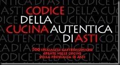 Codice-cucina-utentica-Asti_thumb