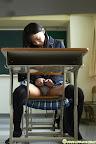 [DGC] 2014.12 No.1208 Ayana Nishinaga 西永彩奈 - 015.jpg
