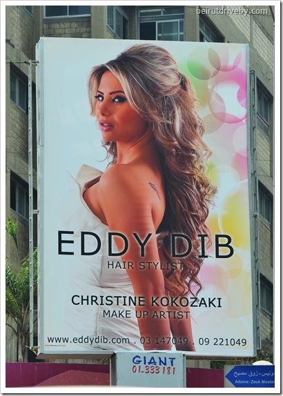 eddy dib (3)