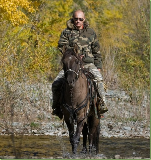 putin-rides-a-horse-through-a-river-in-the-tyva-republic-in-the-siberian-federal-district