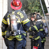 News_110310_ApartmentFire_DT Sacramento