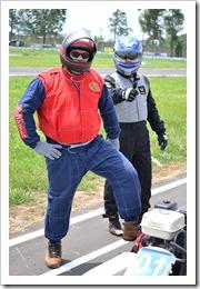 Final III Campeonato Kart (98)