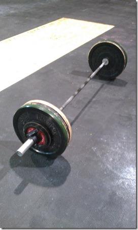 Sweat5