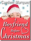 boyfriendchristmas