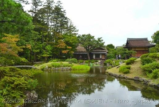 Glória Ishizaka - Nara - JP _ 2014 - 64