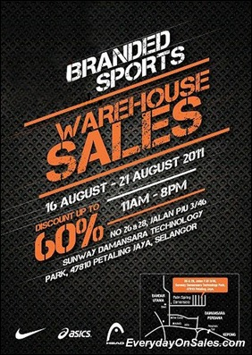 Branded-Sports-Warehouse-sales-2011-EverydayOnSales-Warehouse-Sale-Promotion-Deal-Discount