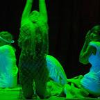 Kyjiv-Fest-045.jpg