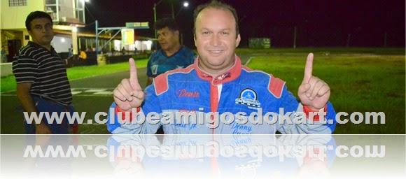 Kart VI etapa IV Campeonato (48)