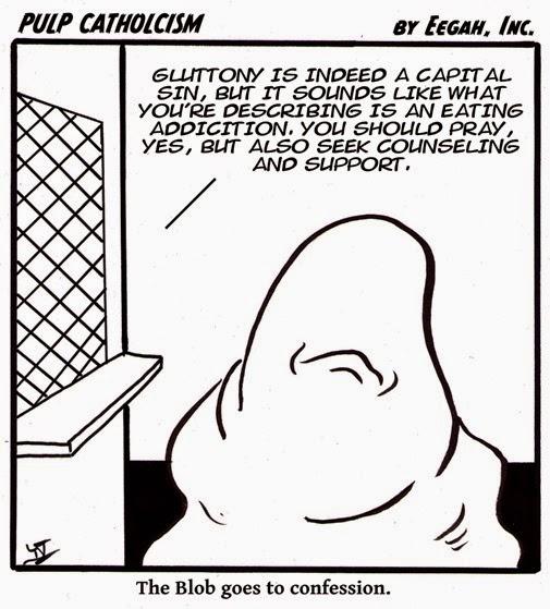 Pulp Catholicism 098