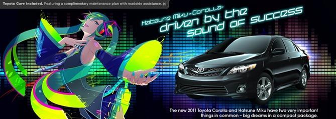 ToyotaMiku