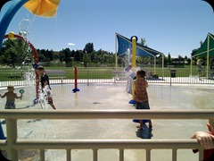 8-23-2011 water park (3)