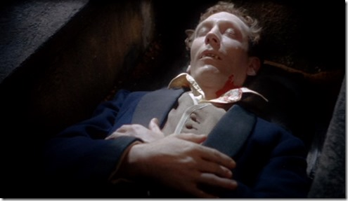 10 Jonathan The Vampire