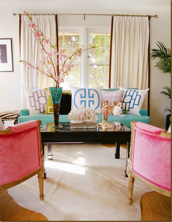 JillSorensenLifestyle monogram-regency-mark pillows[1]