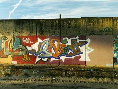 Raw - 1996 (7)