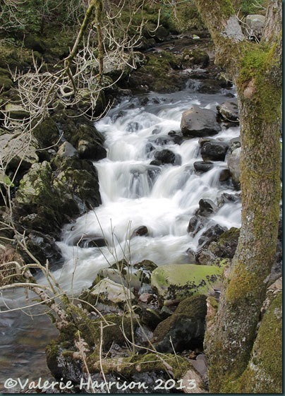 35-waterfall