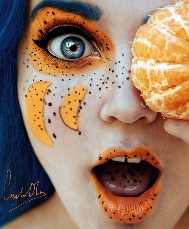tutti-frutti-cristina-otero-1