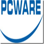 pcware