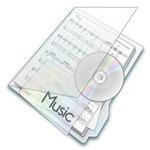 folders-Iconos-67