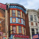 PhiladelphiaPA