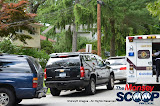 Child Struck By Bus At Kenneth St & Monsey Heights Rd - DSC_0005.JPG