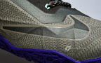 nike lebron 11 gr terracotta warrior 2 14 Nike Drops LEBRON 11 Terracotta Warrior in China