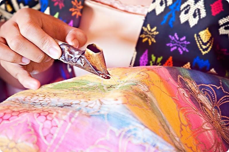 Batik-(2)