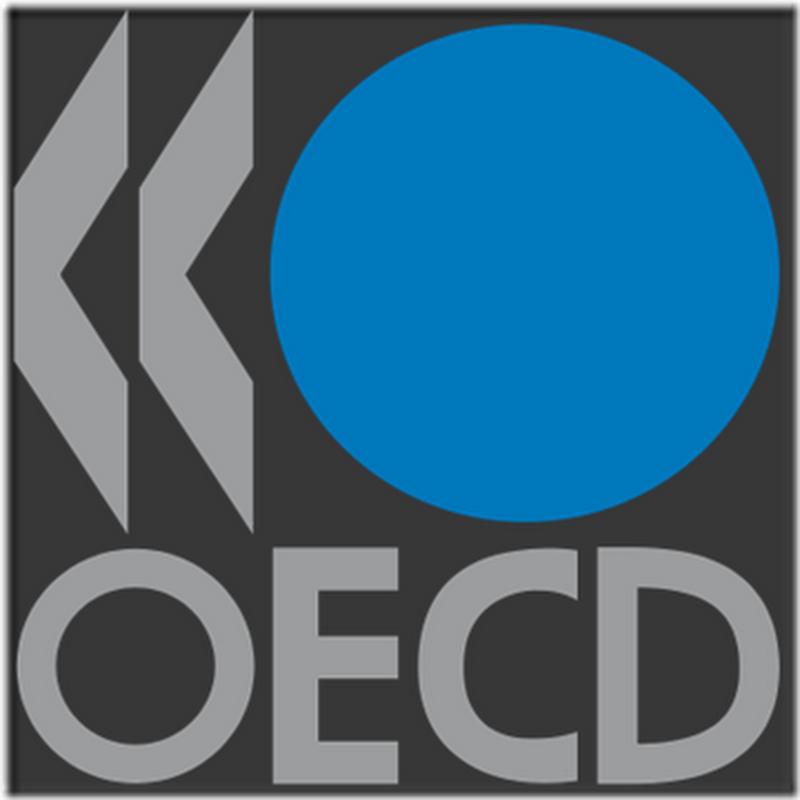 OCDE: Organización para la Cooperación y el Desarrollo Económico