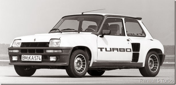 renault_5_turbo_1