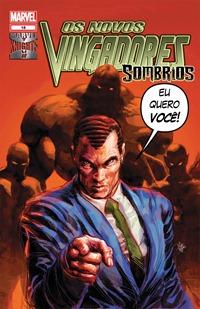 Novos Vingadores #018 (2012) (MK-SQ)-0001