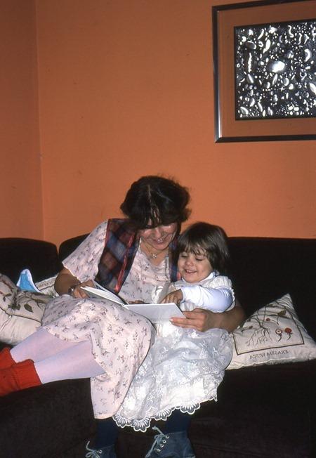 1978-12 Natale 4