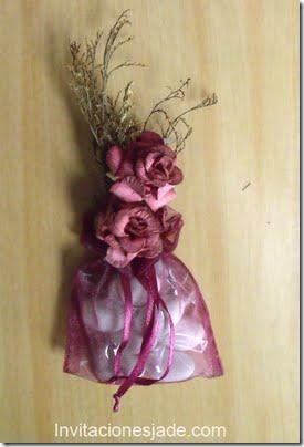 souvenirs-romanticos-boda