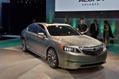 Acura-RLX-2013-4
