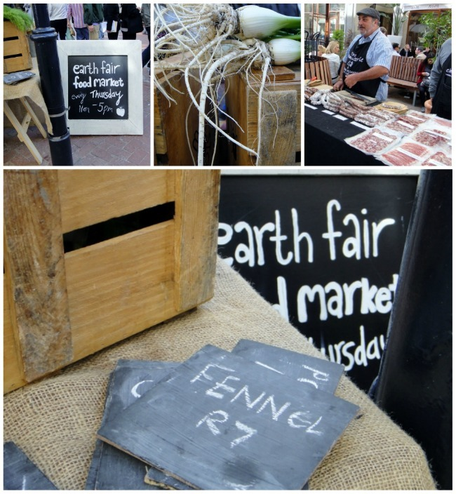 earth fair market 6