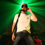 2009-5-1-Rodney Atkins Southern Junction