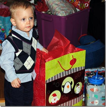 Christmas 2011 041